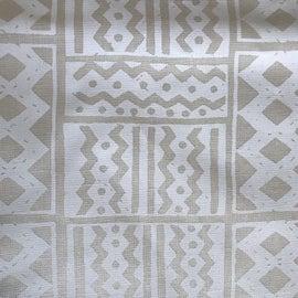 Image of New and Custom Fabrics