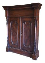 Image of Medicine Cabinets