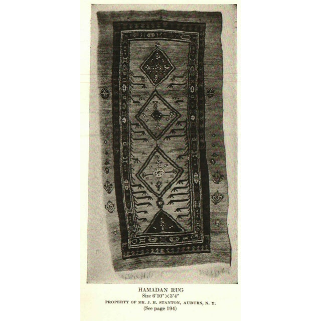 The Practical Book of Oriental Rugs - Image 3 of 3
