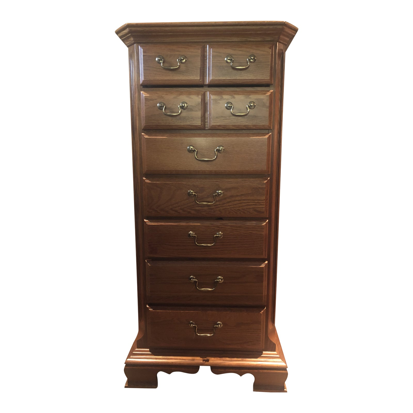Sumter Cabinet Company Lingerie Chest Chairish