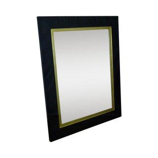 Jonathan Charles Alexander Julian Collection Wall Mirror For Sale