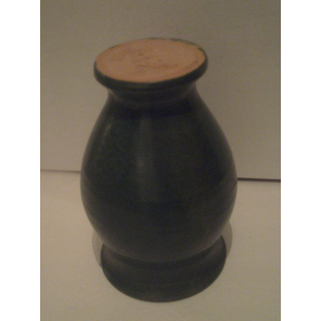 Large 1930'S Eric Hellman Vase - Image 7 of 7
