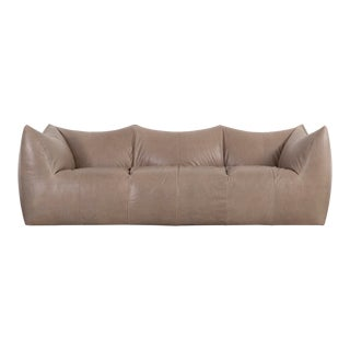 Mario Bellini Bambole Sofa for B & B Italia For Sale
