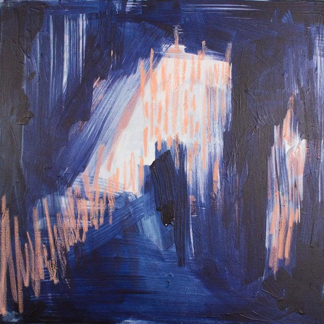 Linda Colletta Painting - Chloe - Image 2 of 2