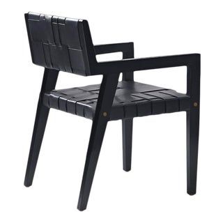 Bond Original - Signature Bolsa Bond Dining Chair