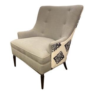 Custom Design Nova Arm Chair For Sale