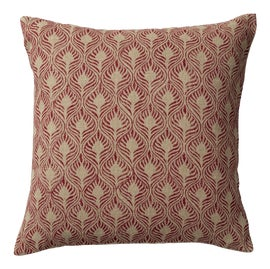 Image of Decorative Pillow Covers in Louisville