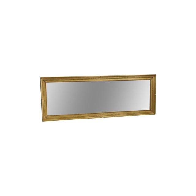 Regency Style Mirror For Sale