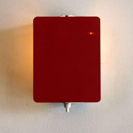 Charlotte Perriand Cp-1 Wall Lights For Sale - Image 10 of 11