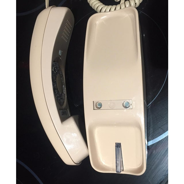 Retro Pink Princess Rotary Phone For Sale - Image 5 of 6