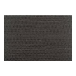Maya Romanoff Island Weaves: Undertow - Woven Jute & Paper Wallcovering, 16 yds (14.6 m) For Sale