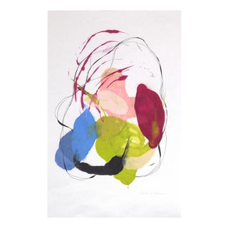 """Tracey Adams """"0118.4"""", Painting For Sale"""