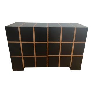 Environment Furniture Sideboard For Sale