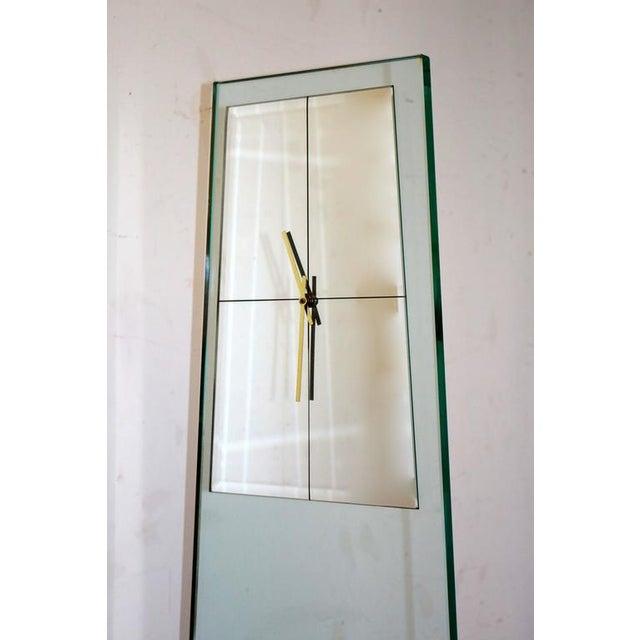 Kienzle Mid-Century Modern Floor Lamp For Sale - Image 5 of 11
