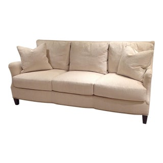 Chaddock Riviera Sofa For Sale