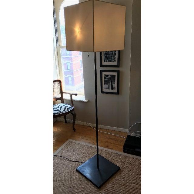 Visual Comfort Tribeca Floor Lamp - Image 4 of 5