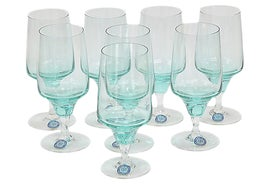 Image of Los Angeles Glasses