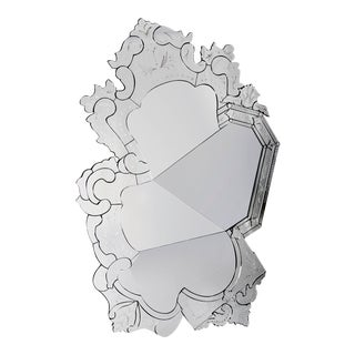 Venice Mirror From Covet Paris For Sale