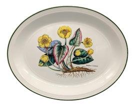 Image of Wedgwood Platters