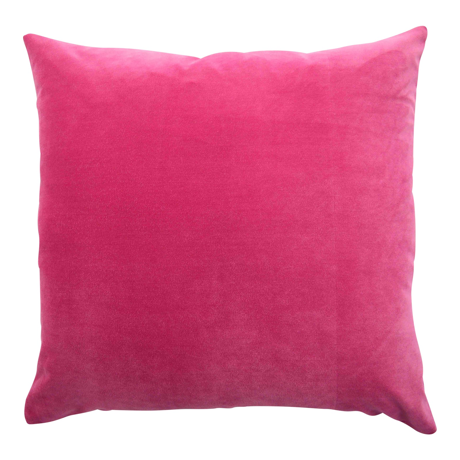 slate v velvet pillow alessandra linen valencia pillows fawn lili decorative l