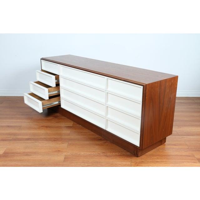 John Keal for Brown and Saltman Dresser - Image 9 of 11