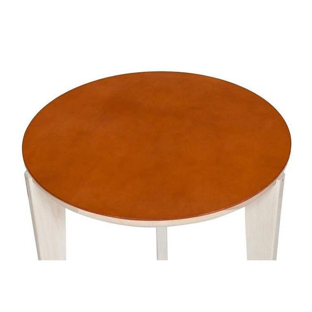 2010s Customizable Stillmade Tripod Table For Sale - Image 5 of 6