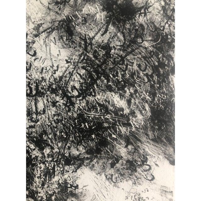 Dellas Henke (born 1954) Printmaker now based at Grand Valley State University in Michigan.