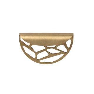 Covet Paris Atlas Cm3009 Cabinet Handle For Sale