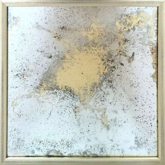 Abstract Alina B, Splash, 2017 For Sale - Image 3 of 7