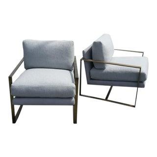 make a statement - custom - seating