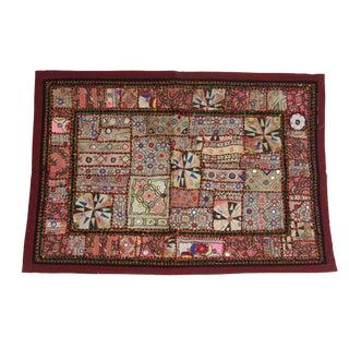 Aryav Jaislmer Tapestry For Sale