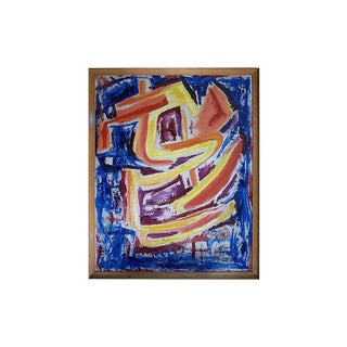 Joy By Bert Miripolsky For Sale
