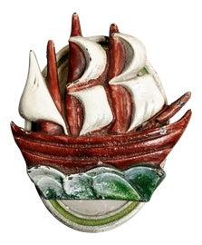 Image of Nautical Door Knockers