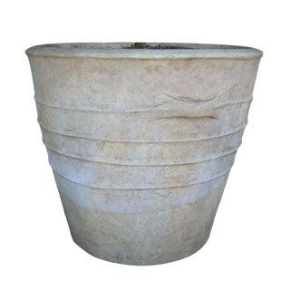 Lemon Pot For Sale
