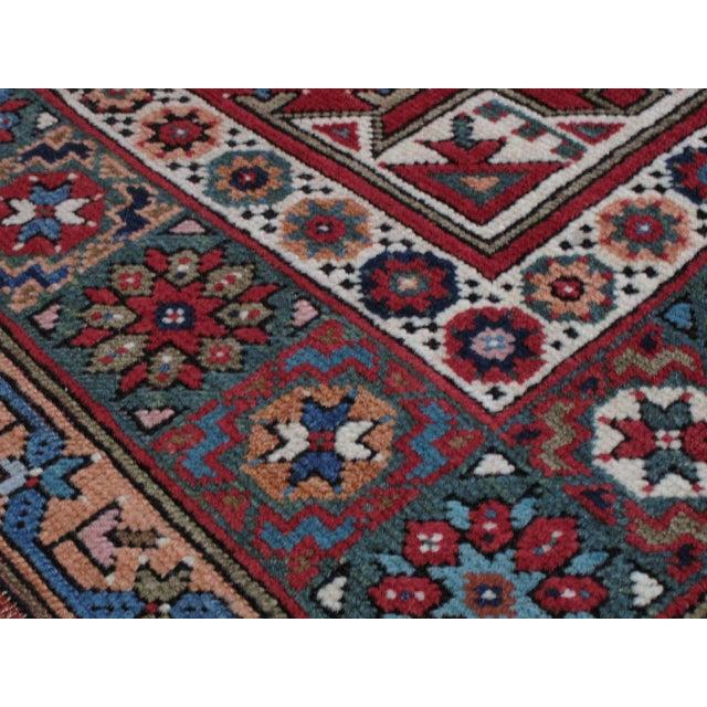 Dazkiri Rug For Sale In New York - Image 6 of 8