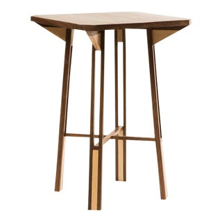 Honeycomb Table For Sale