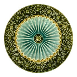 Image of Art Deco Wall Accents