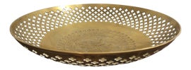 Image of Etching Decorative Plates