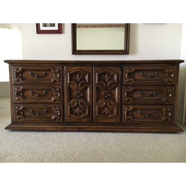 Huntley Low Dresser - Image 2 of 6