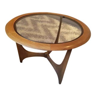 Gently Used Adrian Pearsall Furniture Up To 60 Off At