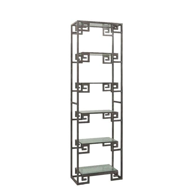 Kelton Display Shelf For Sale