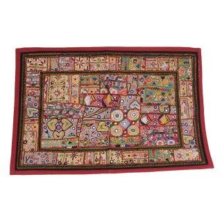 Nabil Jaislmer Tapestry For Sale