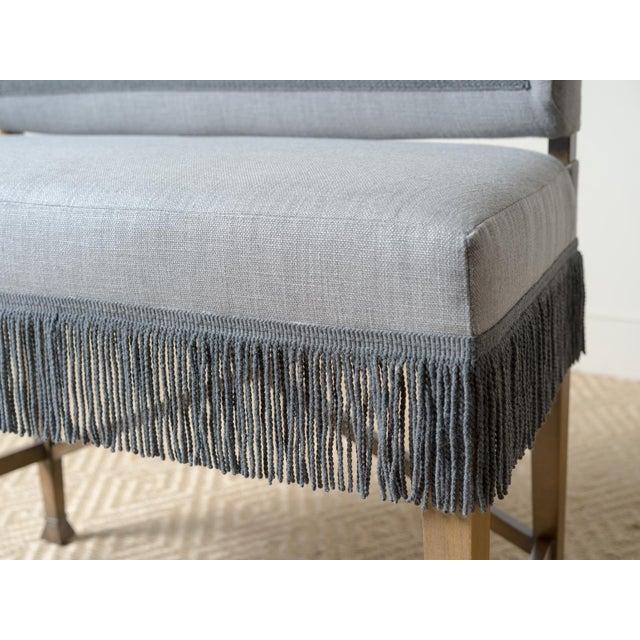 EJ Victor EJ Victor Regalia Counter Bench For Sale - Image 4 of 7