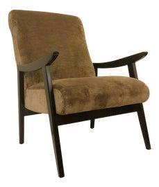 Image of Robert Allen Accent Chairs