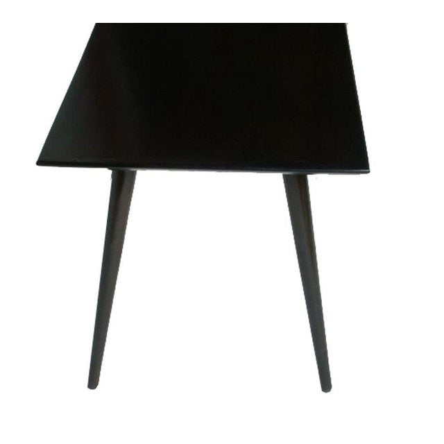 Paul McCobb Planner Group Coffee Table - Image 3 of 3