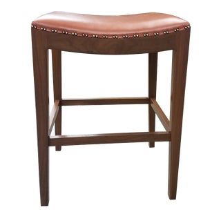 """The Hide's """"The Late Edition"""" Bar Stool or Counter Stool 