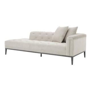 Lounge Sofa | Eichholtz Cesare Right For Sale
