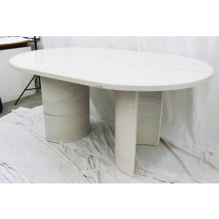 Vintage Contemporary Modern Table Preview