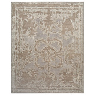 Legacy Collection - Customizable Seabreeze Rug (8x10) For Sale