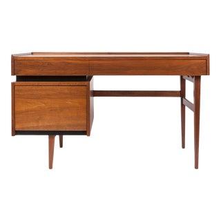 Merton Gershun for Dillingham Floating Desk For Sale